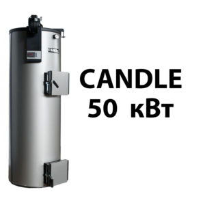 Candle 50