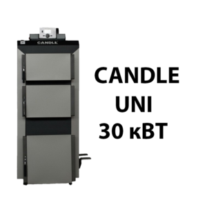 UniCandle 30 кВт